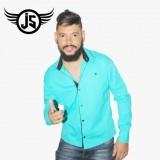 Jardel Santos