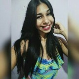 Heloisa Souza