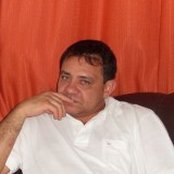 Joao Araujo