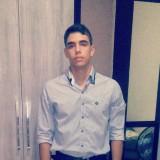 Iranje Junior
