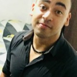 Alexsandro Santos