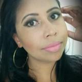 Mayra Fernanda Guilherme