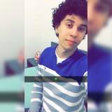 Jacson Machado