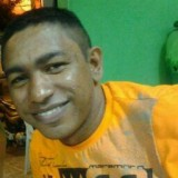 Roberio Lopes