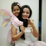 Roselayne Martins