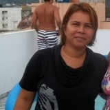 Lidiane Lima Lima
