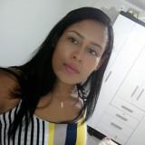 Rafaela Silva Moraes