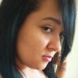 Valentina Souza