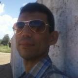 Eliseu Sergio