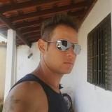 Dioninho Pimenta