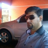 Ernandes Silva Santos