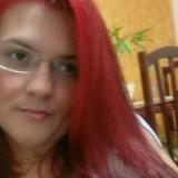 Lorenis Araujo