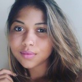 Layne Gomes