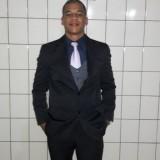 Abinael Soares