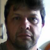 jose alberto Santos