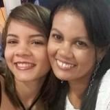 Alexsandra de Andrade Menezes