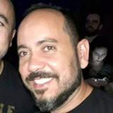 Carlos Eduardo Salazar