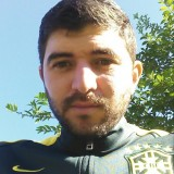 Ismael Santana
