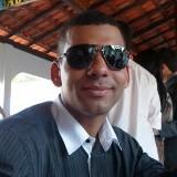 Gilmar Neres Martins