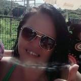 Gracykelly Lins da Silva