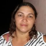 Glaucia Machini dos Santos