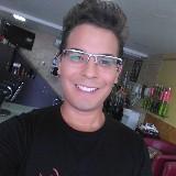 Janderson De Souza Rodrigues