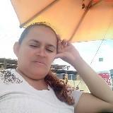 Joseana Dantas da Silva