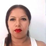 Juliana da Silva