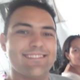 Luiz Henrique Machado fonseca
