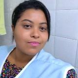 Letícia Oliveira Mota