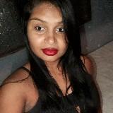 Lorena Dayane Pereira soares