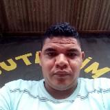 Luan Pablo Menezes Pereira