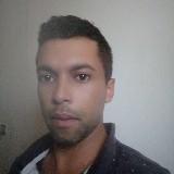 Lucas Paulino Barbosa da Silva