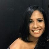 Luciene Borges leocadio