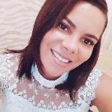 Monica Batista dos Santos