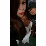 Natiely Silva Cruz