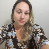 Natallye Anny Pedroso gabeloni