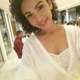 Brena Quivia