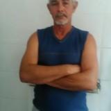 Carlos de Souza Costa
