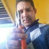 Dorivaldo Antônio da Silva