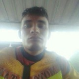 Vitor Hugo gomes