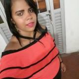 Evinha