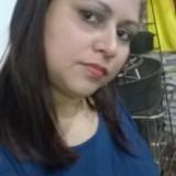 Rita de Cássia Barbosa d