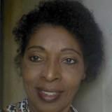 Dalva Oliveira da Silva Filha