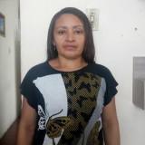 Maria Elizabeth Bezerra da Silva
