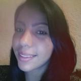 Naiala Pantoja Vieira