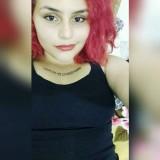 Sarahellen Martins da Cunha