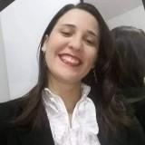 Sheylla Costa