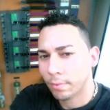 Flavio Rodrigues Moreno
