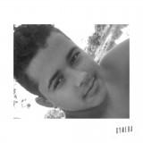 Raul victor